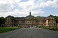 Muenster Schloss 6701.jpg