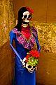 Mujer Florista.jpg