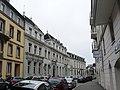 Mulhouse-40-38-36, rue de la Sinne.jpg