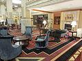 Multnomah Hotel, Embassy Suites, Portland, Oregon (2012) - 33.JPG