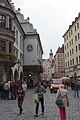 Munich - Septembre 2012 - IMG 6949.jpg