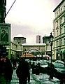 Munich Sendlinger-Straße Sendlinger-Tor 20051222.jpg