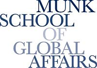Munk School of Global Affairs Logo.jpg