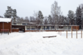 Munkkivuori lower comprehensive school December 24 2010.png