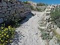 Munxar Hill, Marsaskala, Malta - panoramio (7).jpg