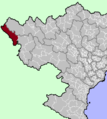 Muong Nhe District.png
