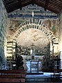 Murato-St Michel-autel.jpg