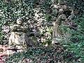 Murbach Abbaye 02.JPG