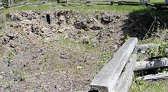 Shakopee Historic District - Image: Murphy'sinn