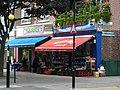 Murray Grove, Hoxton - geograph.org.uk - 1404331.jpg