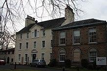 220px Murrayfield House%2C Edinburgh
