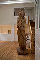 Musée Zadkine - Entrée de l'atelier.jpg