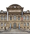 Musée national de céramique (Sèvres) 02.jpg