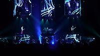 Muse Zenith Toulouse TheResistanceTour 2009.jpg