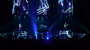 300px-Muse_Zenith_Toulouse_TheResistance