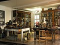 Museo Marítimo del Cantábrico (162).jpg