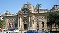 Museo Nacional de Bellas Artes 3.jpg