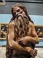 Museo Provincial de Zaragoza - PC301803.jpg