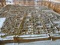 Museo archeologico nazionale di Napoli 29.JPG