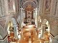 Museo di San Colombano.. Collezione Tagliavini.jpg