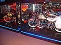 Museu Harley Davidson Motor Show, Gramado (6051044521).jpg
