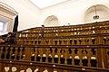 Museu da Ciência da Universidade de Coimbra Gabinete de Física (1).jpg