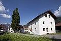Museum Stamserhaus.jpg