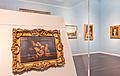 Museum Wallraf - Dauerausstellung-2451.jpg