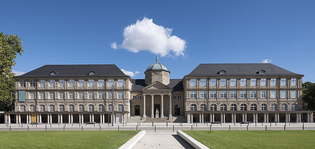 Museum Wiesbaden