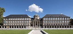 Museum Wiesbaden 2019