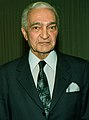 Mustafa Khalil 1992 Dan Hadani Archive II (cropped).jpg