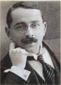 Mustafa Suphi-4.3.png