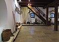 Muzeum Etnografii Gdańsk 001.jpg