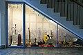Muzeum dzwonów i fajek w Przemyślu 01.jpg