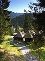 Muzeum oravskej dediny Zuberec - Brestova (10-10-1).jpg