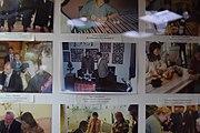 Muzeum pisanki-172.jpg