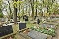 Muzułmański Cmentarz Tatarski w Warszawie 2017b.jpg