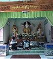 Myaw Yit Pagoda Homages.jpg