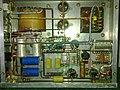 Mystery Valve Amp (4907934853).jpg