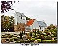 Nødager kirke (Syddjurs).JPG