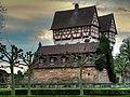 Nürnberg-(Schloss Neunhof-3)-damir-zg.jpg
