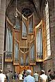 Nürnberg Frauenkirche Orgel (1).jpg