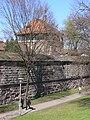 Nürnberg Hintere Insel Schütt Scharzes Z Feldseite 1.jpg
