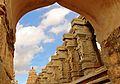 N-AP-8 Array of Pillar reliefs at Virabhadra temple.jpg