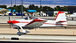 N916K 2005 Kurth Paul Cameron KURTH RV9A C-N 001 (6891386880).jpg