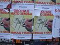 NATO plakat 2013.JPG