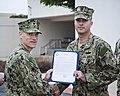 NAVFAC EXWC Military Awards (17336849851).jpg