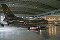 NA F-86K Sabre 54868 51-62 (6571441171).jpg