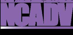 NCADV Logo.png