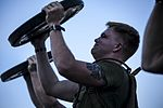 NCOs lead the way, exercise on ship 150922-M-JT438-099.jpg